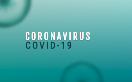 COVID-19, an Important Update from VGL