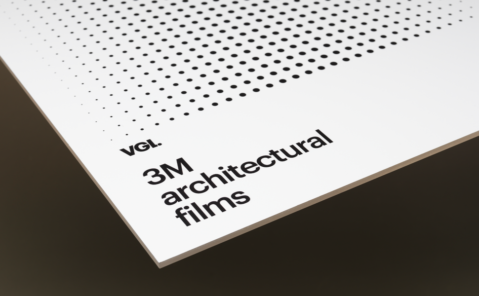 Glazing and Architectural Films