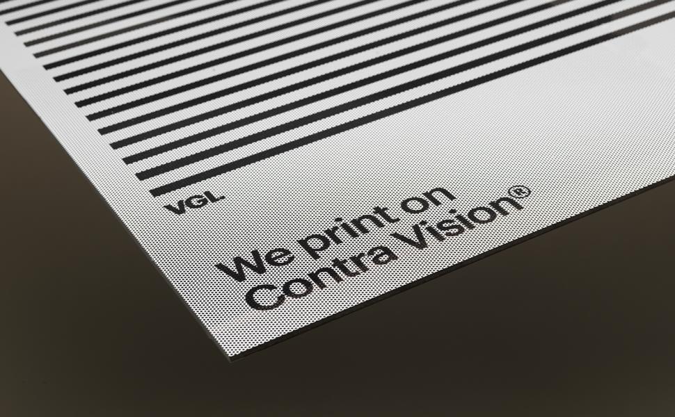 Contra Vision®
