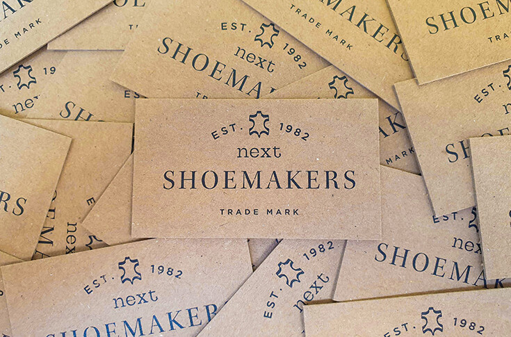 Digital and Litho shoemakers